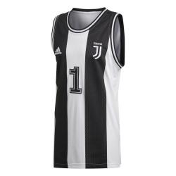 Maillot basket Juventus 2018/19