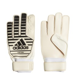 Gants gardien Training blanc 2018/19