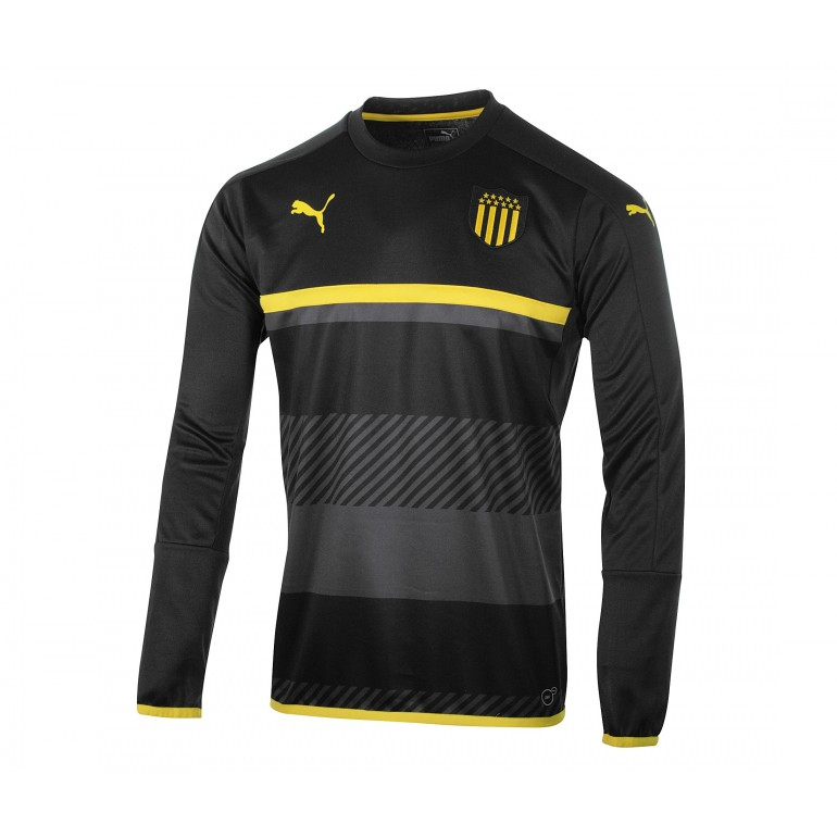 PENAROL TRAINING TOP