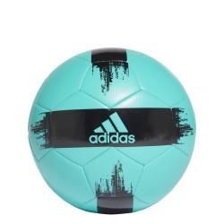 Ballon adidas turquoise 2018/19