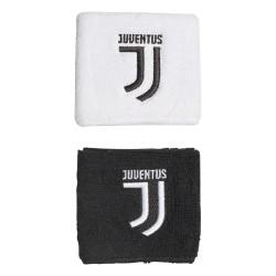 Serre poignet Juventus 2018/19