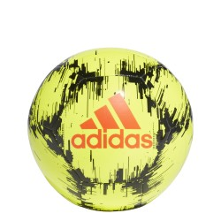 Ballon adidas jaune 2018/19