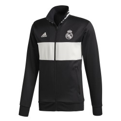 Survetement Real Madrid solde