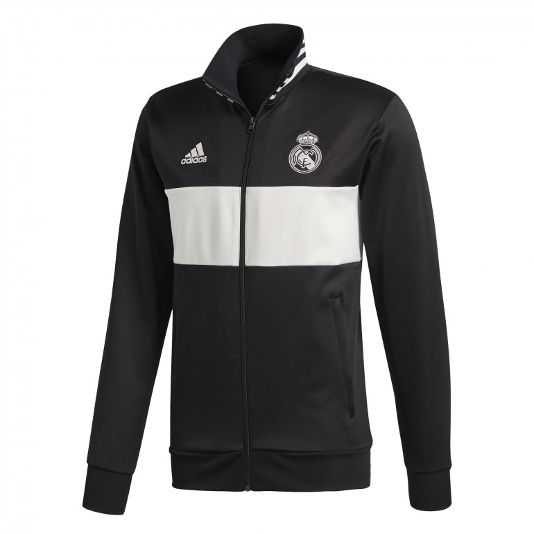 competitive price 1666e 481f4 veste-survetement-real-madrid-3s-noir-blanc-2018-19.jpg