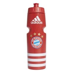 Gourde Bayern Munich rouge 2018/19