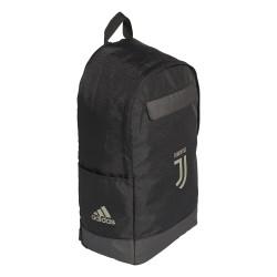 Sac à dos Juventus noir 2018/19