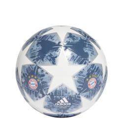 Ballon Bayern Munich Ligue des Champions bleu 2018/19