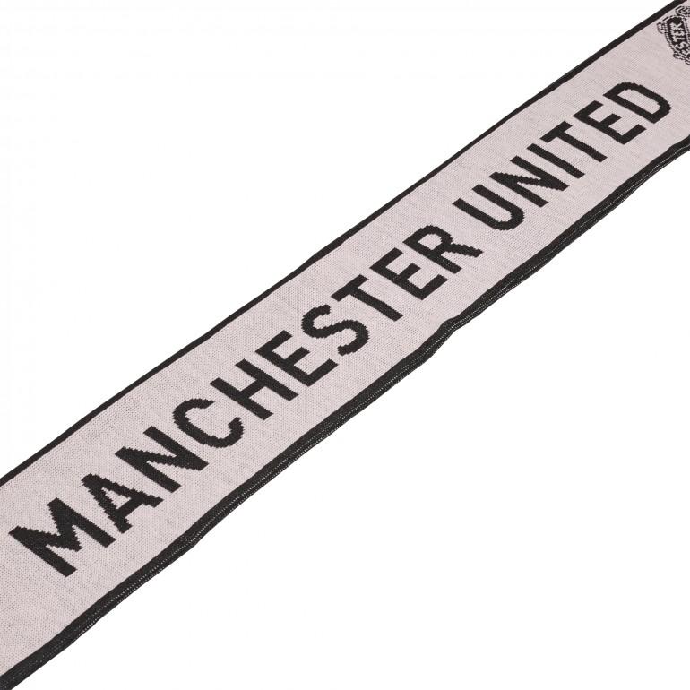 Echarpe Manchester United extérieur 2018/19