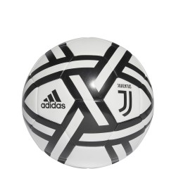 Ballon Juventus FBL blanc 2018/19
