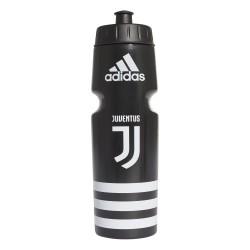 Gourde Juventus noir 2018/19