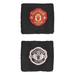 Serre poignet Manchester United 2018/19