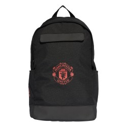 Sac à dos Manchester United noir 2018/19