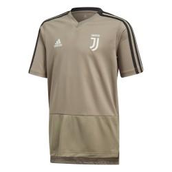 Maillot entraînement junior Juventus 2018 19 1c8313aac8c