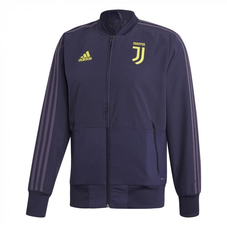 survetement Juventus 2018