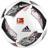 Ballon Bundesliga