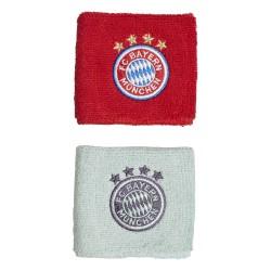 Serre poignet Bayern Munich 2018/19