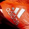 X 16+ Purechaos FG J rouge