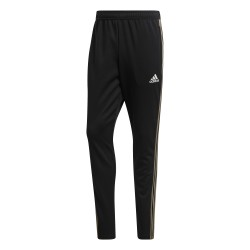 Pantalon entraînement Juventus noir 2018/19