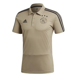 Polo Ajax Amsterdam or 2018/19