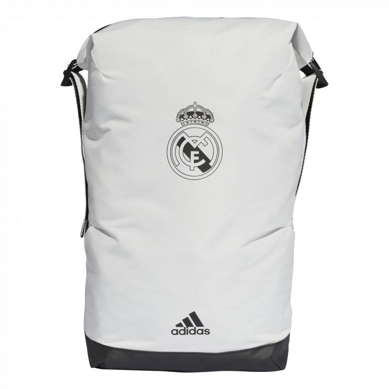 Sac à dos Real Madrid gris 2018/19