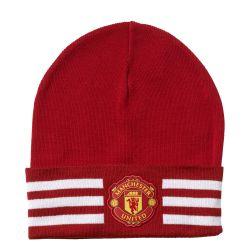Bonnet 3S Manchester United