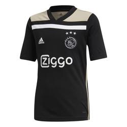 Maillot junior Ajax Amsterdam extérieur 2018/19