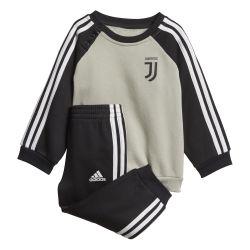 Ensemble bébé Juventus noir 2018/19
