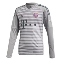 Maillot gardien junior Bayern Munich domicile 2018/19