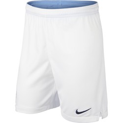 Short junior Manchester City domicile 2018/19
