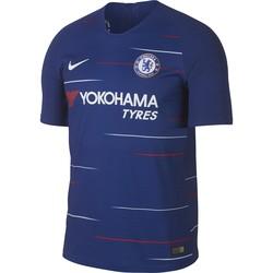 Maillot Chelsea domicile Authentique 2018/19