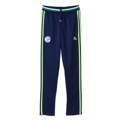 Pantalon survêtement junior Schalke 04 2016 - 2017