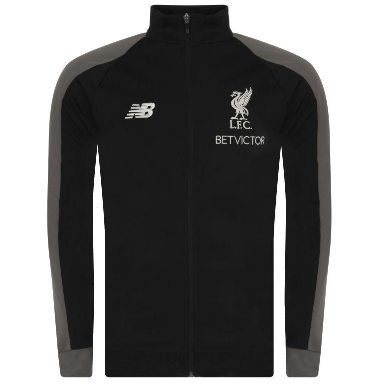 survetement Liverpool nouvelle