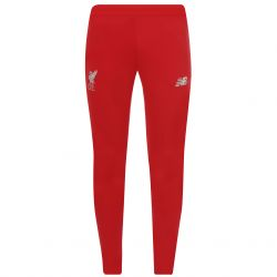 Pantalon survêtement Liverpool rouge 2018/19