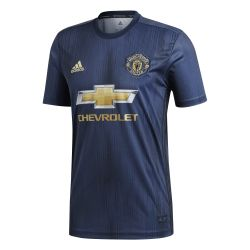 Maillot Manchester United third 2018/19