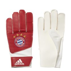 Gants Bayern Munich LITE