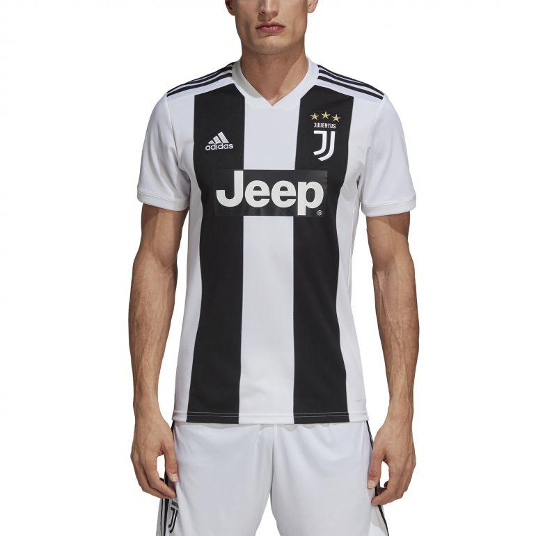 vetement Juventus de foot