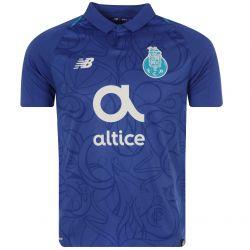 Maillot FC Porto third 2018/19
