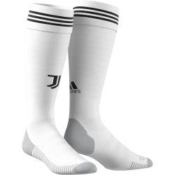 Chaussettes Juventus domicile 2018/19