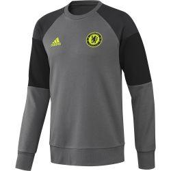 Sweat Top Chelsea 2016 - 2017