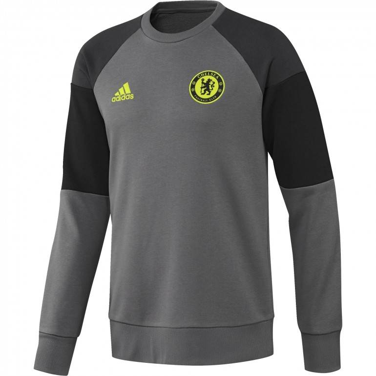 Sweat Top Chelsea 2016 - 2017