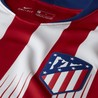 Maillot Atlético Madrid domicile 2018/19