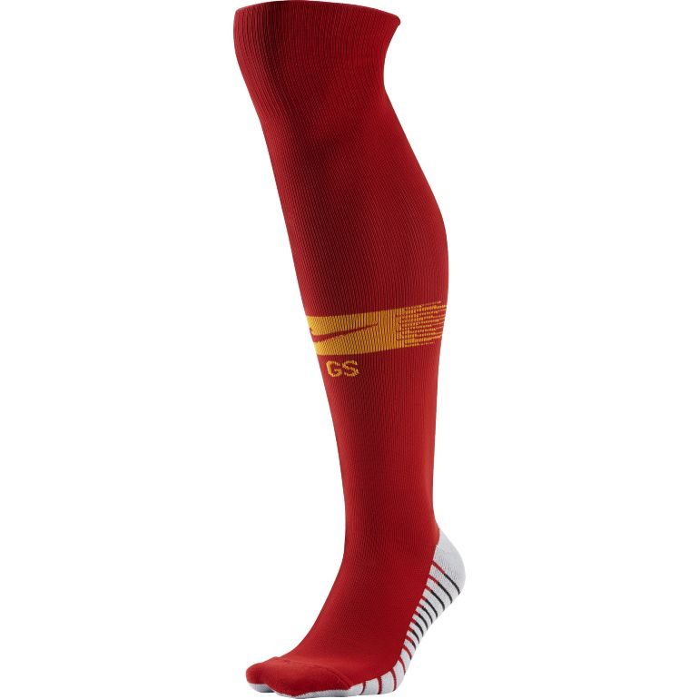 Chaussettes Galatasaray domicile 2018/19
