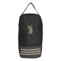 Sac à chaussures Juventus noir 2018/19