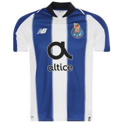 Maillot FC Porto domicile 2018/19