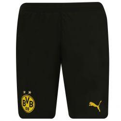 Short Dortmund domicile 2018/19