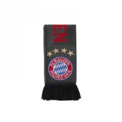 Écharpe Bayern Munich extérieur