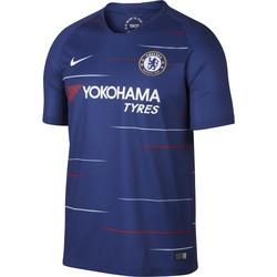 Maillot Chelsea domicile 2018/19