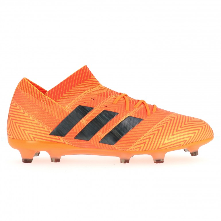 Nemeziz 18.1 FG orange