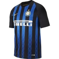 Maillot Inter Milan domicile 2018/19