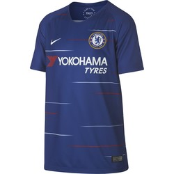Maillot junior Chelsea domicile 2018/19